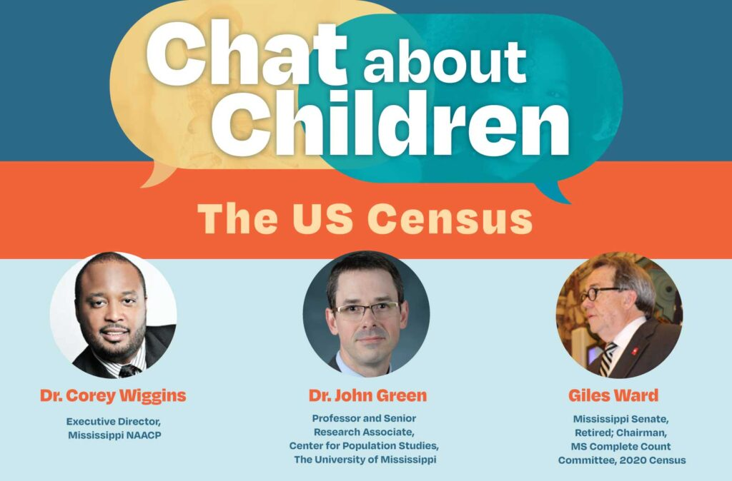 Chat About Children